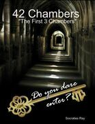 42 Chambers: The First 3 Chambers