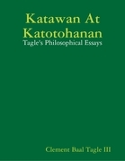 Katawan at Katotohanan: Tagle's Philosophical Essays