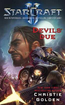 Devils' Due