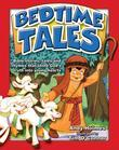 Bedtime Tales (eBook): Bible stories, tales and rhymes that shine God's truth into young hearts