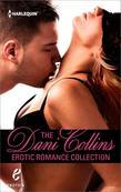 The Dani Collins Erotic Romance Collection: Mastering Her Role\Playing the Master