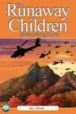 The Runaway Children Volume 3: Showdown at Shivering Mountain