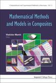 Mathematical Methods and Models in Composites