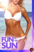 Fun in the Sun: A House of Erotica Collection