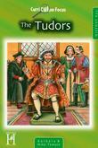 Curriculum Focus the Tudors History Ks2