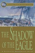 The Shadow of the Eagle: #13 A Nathaniel Drinkwater Novel