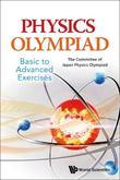 Physics Olympiad a Basic to Advanced Exercises