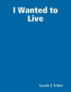 I Wanted to Live