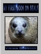 My First Book on Seals