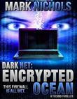 Darknet: Encrypted Ocean