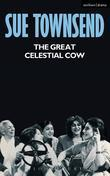 The Great Celestial Cow