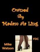 Owned by Madam AA Ling