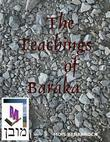 The Teachings of Baraka