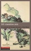 101 cuentos zen