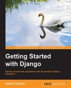 Getting Started with Django