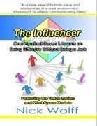 The Influencer eBook