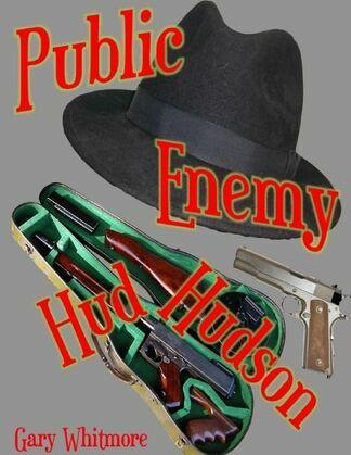 Public Enemy Hud Hudson