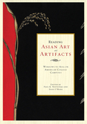 Reading Asian Art and Artifacts