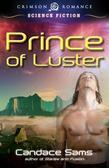 Prince of Luster