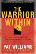 The Warrior Within