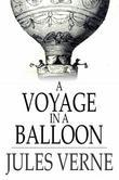 A Voyage in a Balloon