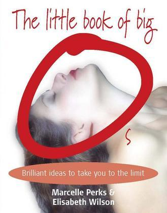 The Little Book of Big OS: Brilliant Ideas to Take You to the Limit