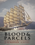 Blood and Parcels