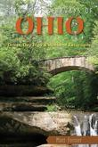 Backroads & Byways of Ohio: Drives, Day Trips & Weekend Excursions (Backroads & Byways)