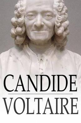 Candide: Or, Optimism