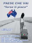 Le chiavi per l'Australia