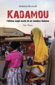 Kadamou