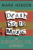 Death Set To Music