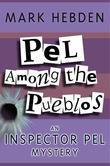 Pel Among the Pueblos