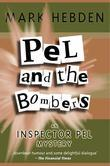 Pel and the Bombers