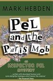 Pel And The Paris Mob
