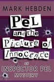Pel And The Picture Of Innocence
