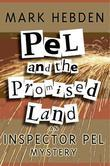Pel And The Promised Land