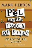 Pel And The Touch Of Pitch