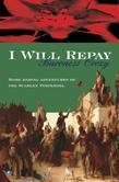 I Will Repay