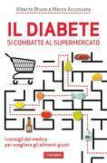 Il diabete si combatte al supermercato