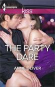 The Party Dare