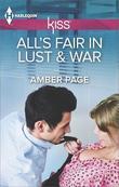 All's Fair in Lust & War
