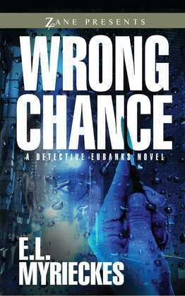 Wrong Chance