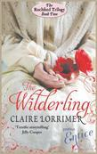 The Wilderling: Rochford Trilogy: Book 2