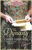 The Dynasty: Rochford Trilogy: Book 3