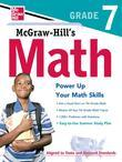 McGraw-Hill Math Grade 7