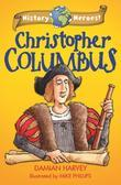 History Heroes: Christopher Columbus