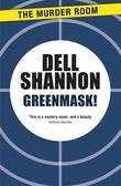 Greenmask!