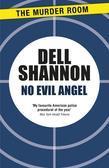 No Evil Angel