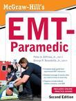 McGraw-Hill's EMT-Paramedic, Second Edition
